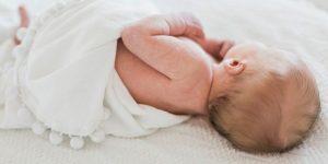 Wil jij regie behouden over je bevalling?