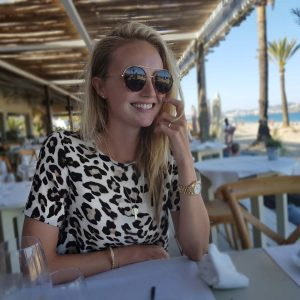 Ultieme Ibiza Tips | Kelly Weekers