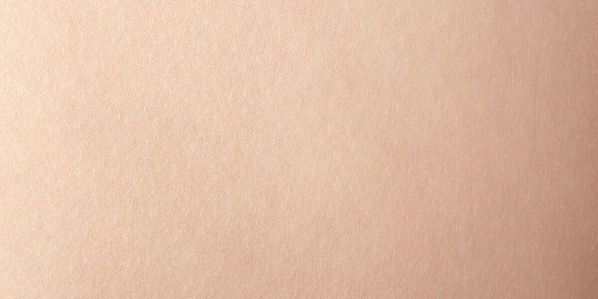 Een APK voor je huid