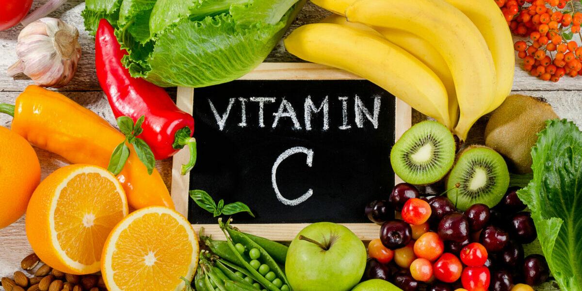Dit zijn de vitamine C-bommetjes voor deze herfst