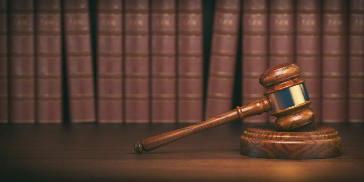 Vier juridische valkuilen bij de start van je onderneming