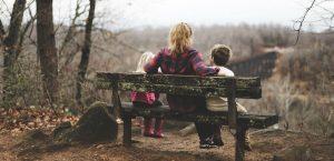 communiceren met je kind