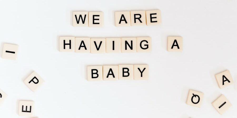 geboorteverlof partnerverlof GZNDenzo
