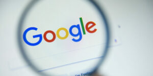 Verloskundige informatie zoeken via Dr. Google?