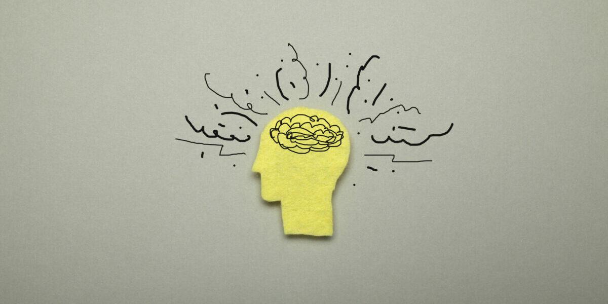verschil tussen ADHD en ADD