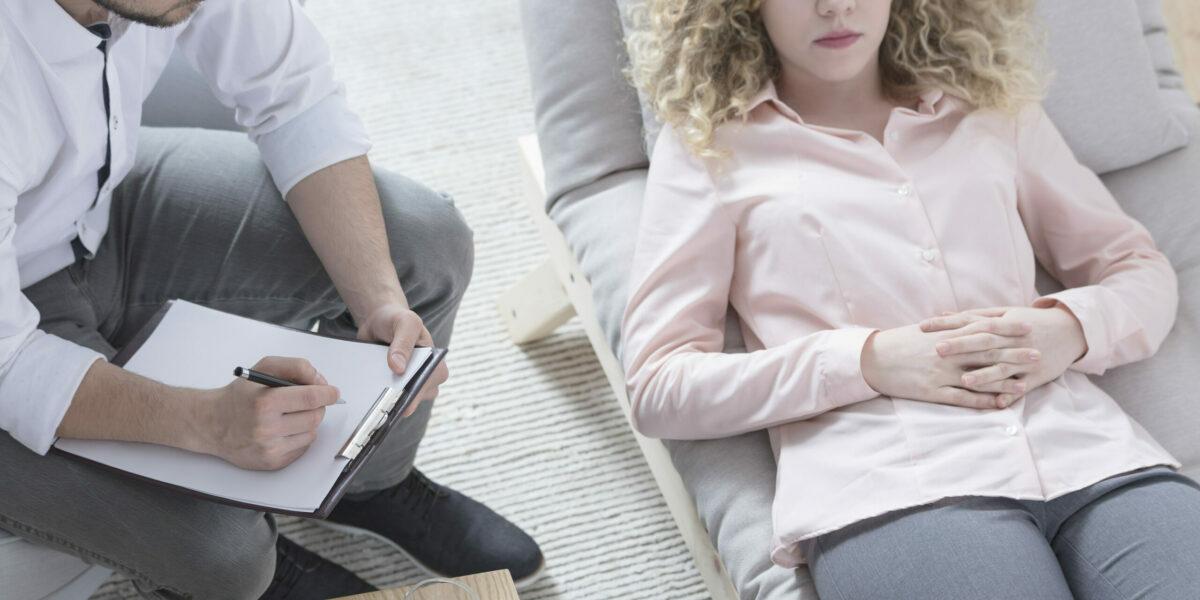 Hypnofertility: zwanger met behulp van hypnose, kan dat?