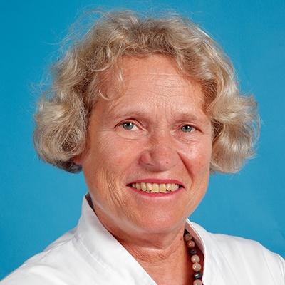 Henriette Moll