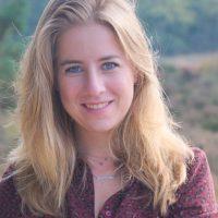 Lisa Dillen