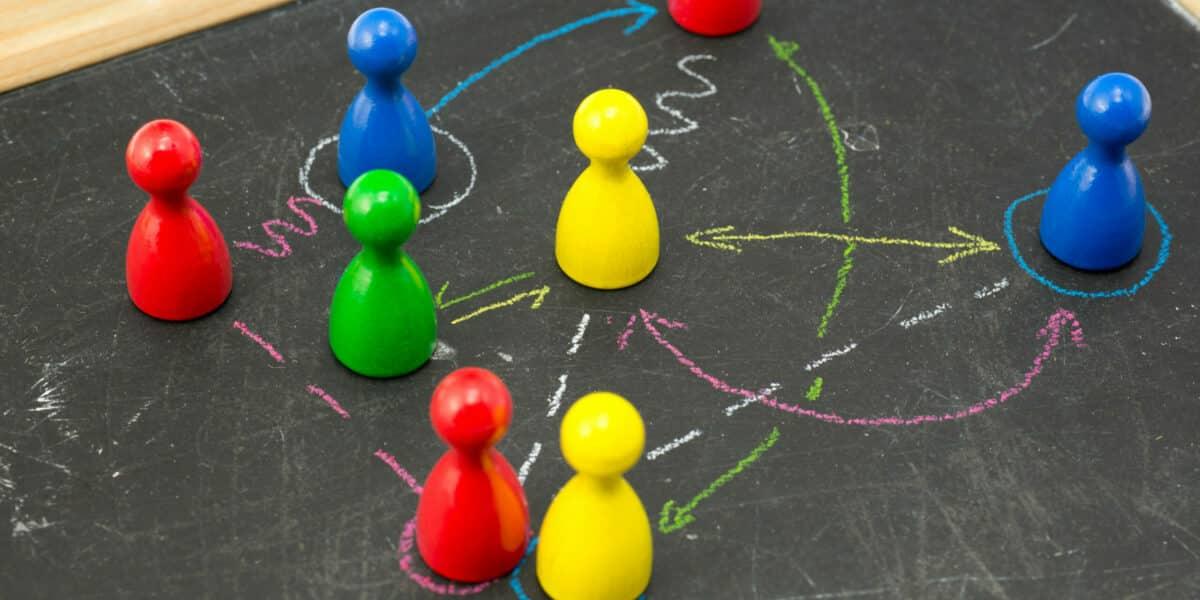 Familieopstellingen, wat is het en hoe werkt het